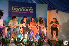 Image of Bonnaroo Returns to The Farm this June!
