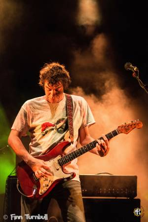 Image of Ween on the Rocks 2018