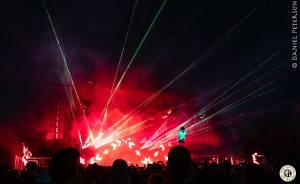 Image of Seismic Dance Event 2021 - Round 2