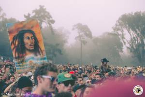 Image of Outside Lands 2017 - San Francisco, CA - Round 3