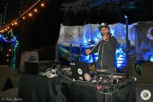 Image of Northern Nights 2017 - Piercy, CA - Round 2