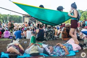 Image of Firefly 2018 - Dover, DE - Round 2