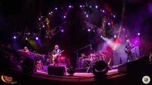 Image of Phish @ Dick's Sporting Goods Park - Commerce City, CO - 8/30/19