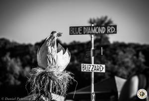 Image of Dirtybird Campout 2016 - Silverado, CA