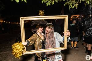 Image of Dirtybird Campout West Coast 2018 - Modesto, CA - Round 1