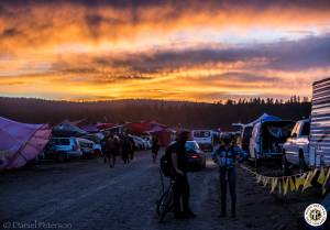 Image of Oregon Eclipse 2017 - Prineville, OR - Round 4