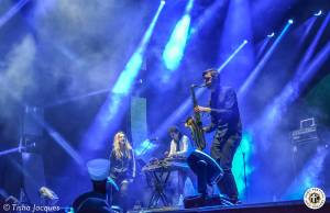 Image of CRSSD Festival 2017