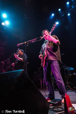 Image of The Puff Ball with Dean Ween Group @ Summit - Denver, CO