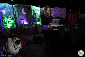 Image of Northern Nights 2017 - Piercy, CA - Round 1