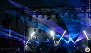 Image of Seismic Dance Event 2021 - Round 1