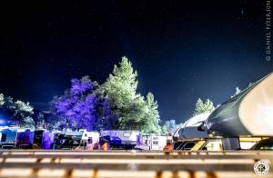 Image of Desert Hearts Festival 2019 - Los Coyotes Indian Reservation - San Diego County, CA - Round 4