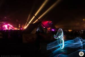 Image of Dirtybird Campout 2017 - Bradley, CA - Round 3