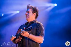 Image of Counting Crows & Rob Thomas Photos @ Klipsch Music Center - Noblesville, IN