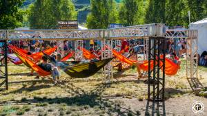 Image of Bonanza Campout 2017 - Heber City, UT - Round 3