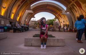 Image of FORM Arcosanti 2016