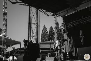 Image of Hangtown Festival 2017 - Placerville, CA - Round 1