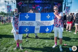 Image of VELD 2017 - Toronto, Ontario - Round 1