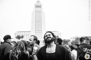 Image of Paradise Los Angeles w/ Jamie Jones and Friends @ Grand Park - 6/1/19 - Round 2