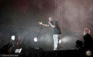 Image of iii Points Festival 2017 - Miami, FL - Round 1