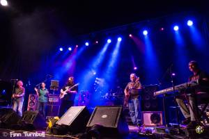Image of Dark Star Orchestra @ McDonald Theatre - Eugene, OR