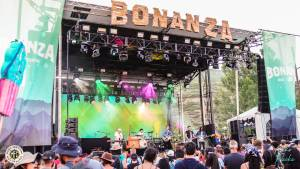 Image of Bonanza Campout 2017 - Heber City, UT - Round 1