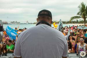 Image of Holy Ship! 2016 February Fish Fry