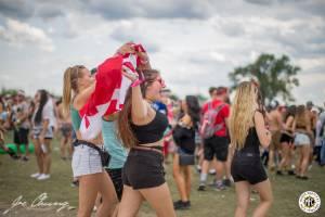 Image of VELD 2017 - Toronto, Ontario - Round 3