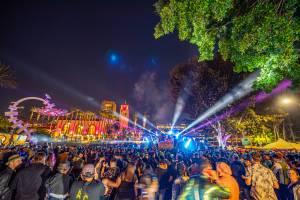 Image of City Hearts 2019 - Los Angeles, CA