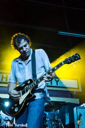 Image of Dean Ween Group West Coast Tour Close