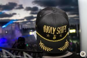 Image of Holy Ship! February 2016 - Bahamas