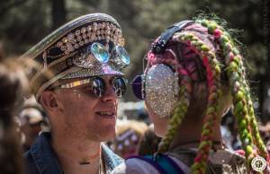Image of Desert Hearts Festival 2018 Photos - Warner Springs, CA - Round 1