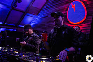 Image of Dirtybird Campout 2019 - Modesto, CA - Round 2