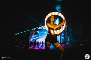 Image of Imagine 2018 - Atlanta, GA - Round 2
