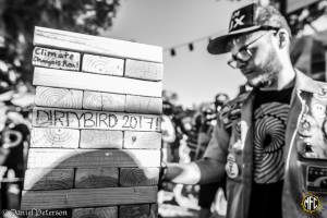 Image of Dirtybird Campout 2017 - Bradley, CA - Round 1