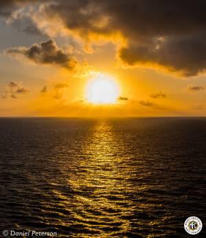Image of Jam Cruise 14