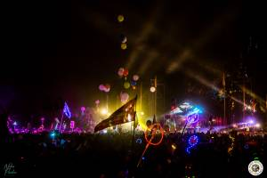 Image of Dirtybird Campout 2017 - Bradley, CA - Round 2