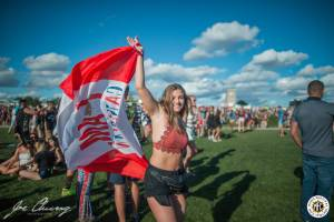Image of VELD 2017 - Toronto, Ontario - Round 2