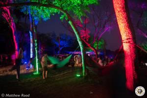 Image of Euphoria 2017 - Carson Creek Ranch - Austin, TX