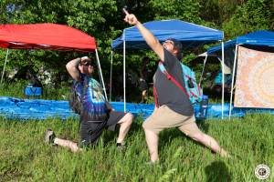 Image of Summer Camp 2019 - Chillicothe, IL - Round 1