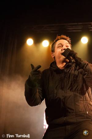 Image of Atmosphere @ McDonald Theatre - Eugene, OR