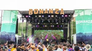 Image of Bonanza Campout 2017 - Heber City, UT - Round 2