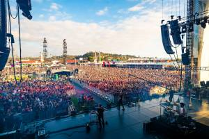 Image of KAABOO Del Mar 2017 Photo Highlights & Early Bird Ticket Sale Info