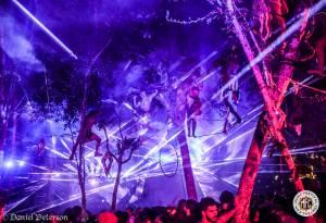 Image of Day Zero Festival 2017