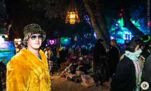 Image of Desert Hearts Festival 2019 - Los Coyotes Indian Reservation - San Diego County, CA - Round 5