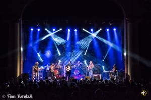 Image of Dark Star Orchestra @ McDonald Theatre - Eugene, OR