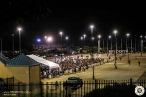 Image of Imagine Festival 2017 - Atlanta, GA - Round 1