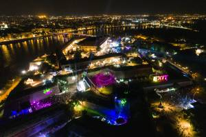 Image of EXIT 2019 Photo Gallery