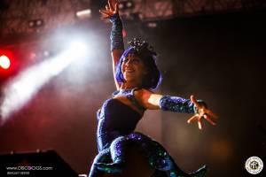 Image of Imagine Festival 2017 - Atlanta, GA - Round 2