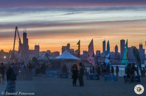 Image of Mamby On The Beach 2016 Photos - Chicago, IL