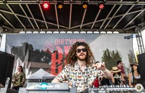 Image of Dirtybird BBQ LA 2019 - Exposition Park - Los Angeles, CA - Round 1